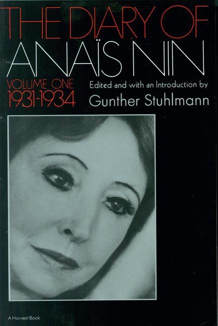 1931-1934 als Taschenbuch