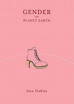 Gender on Planet Earth: Arguments on Abortion/Book and 2 Cassettes als Buch