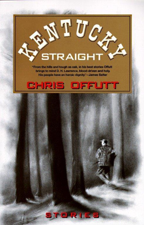 Kentucky Straight: Stories als Taschenbuch