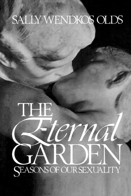 The Eternal Garden als Taschenbuch