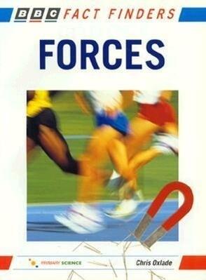 Forces als Taschenbuch