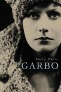 Garbo als Taschenbuch