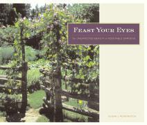 Feast Your Eyes als Taschenbuch