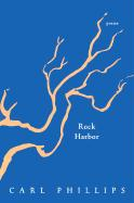 Rock Harbor: Poems als Buch