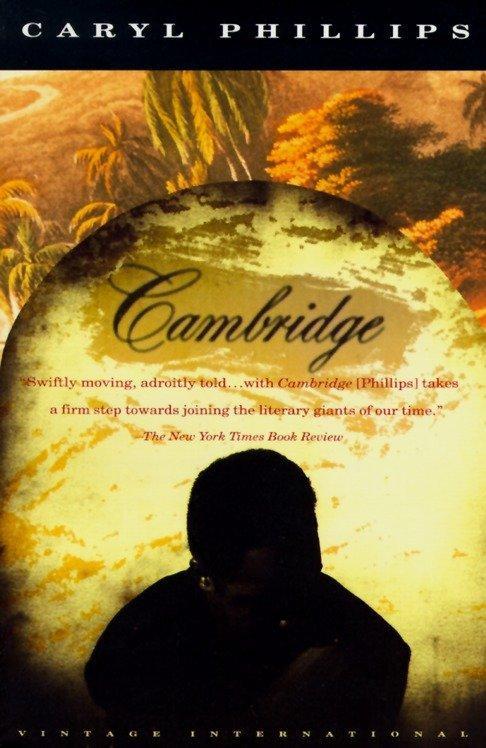 Cambridge als Taschenbuch