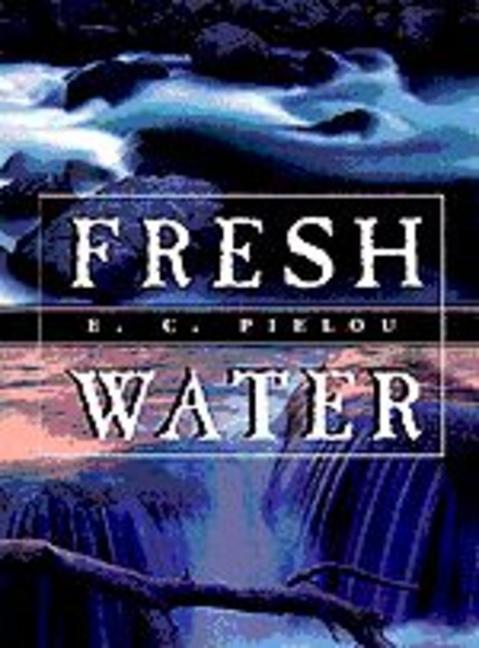 Fresh Water als Buch