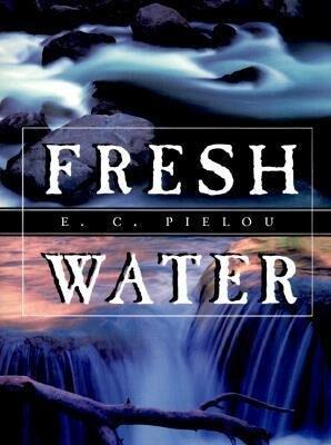 Fresh Water als Taschenbuch