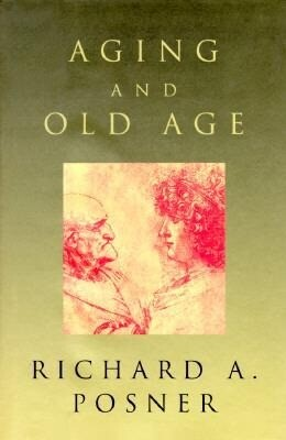 Aging and Old Age als Buch