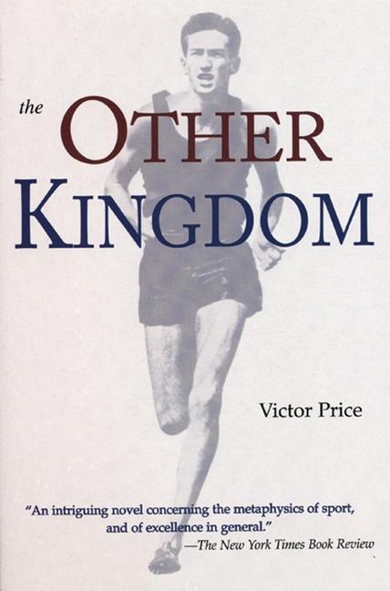 The Other Kingdom als Taschenbuch