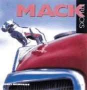 Mack Trucks als Taschenbuch