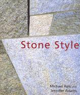Stone Style als Buch