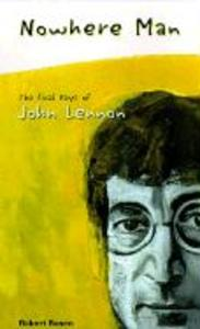 Nowhere Man: The Final Days of John Lennon als Taschenbuch
