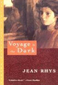 Voyage in the Dark als Taschenbuch