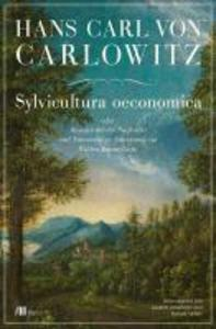 Sylvicultura oeconomica als eBook