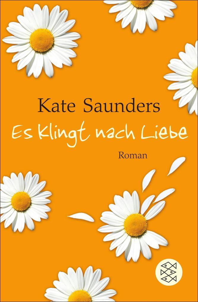 Es klingt nach Liebe als eBook