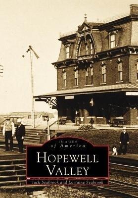 Hopewell Valley als Taschenbuch