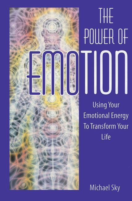 The Power of Emotion als Taschenbuch