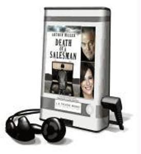 Death of a Salesman als sonstige Artikel