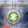 Survivor 2.11 (DEU) - Bruderschaft des Teufels