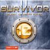 Survivor 2.10 (DEU) - Heilige und Hure