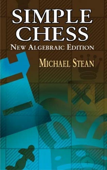 Simple Chess als Taschenbuch