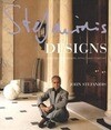 Stefanidis Designs: Creating Atmosphere, Effect and Comfort