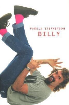 Billy als Buch