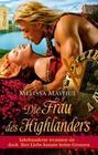 Die Frau des Highlanders