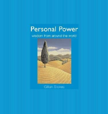 Personal Power: Wisdom from Around the World als Buch