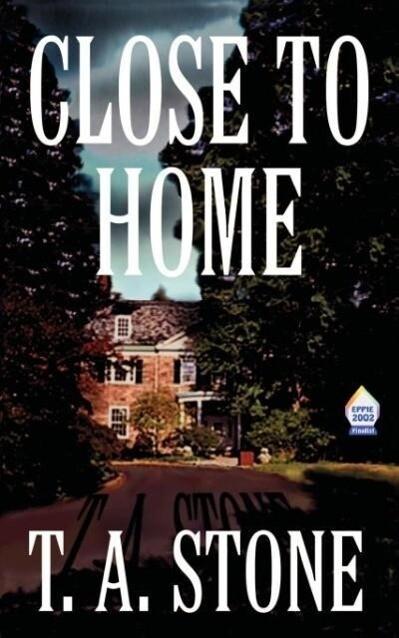 Close to Home als Taschenbuch
