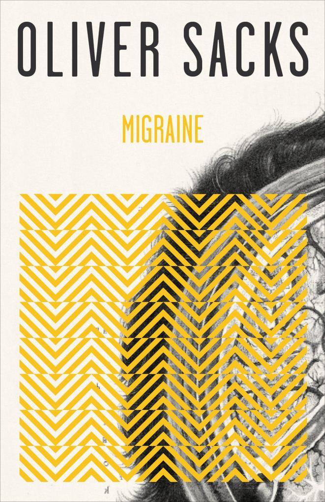 Migraine als Taschenbuch