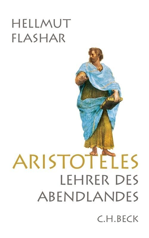 Aristoteles als eBook epub