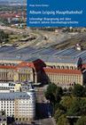 Album Leipzig Hauptbahnhof