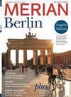MERIAN Berlin englisch