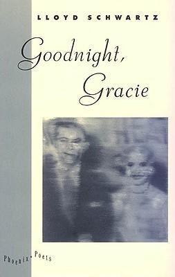 Goodnight, Gracie als Taschenbuch
