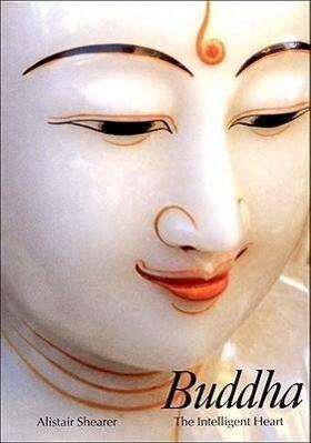 Buddha: The Intelligent Heart als Taschenbuch