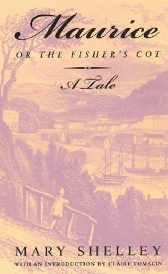 Maurice, or the Fisher's Cot: A Tale als Taschenbuch