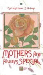Mothers Are Always Special als Buch