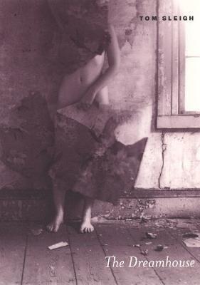 The Dreamhouse als Taschenbuch