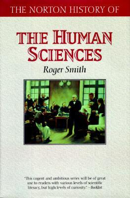 The Norton History of the Human Sciences als Buch