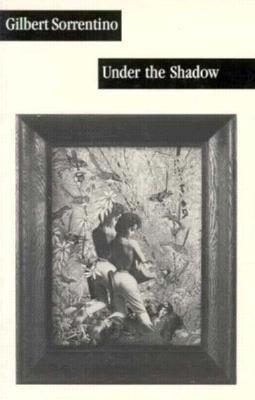 Under the Shadow als Taschenbuch