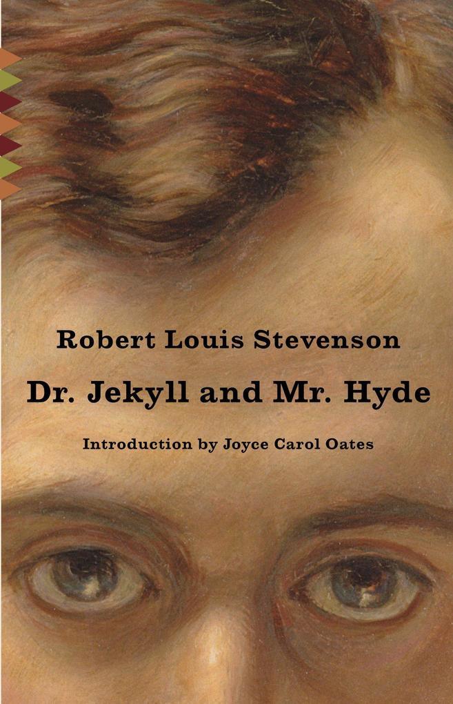 Dr. Jekyll and Mr. Hyde als Taschenbuch