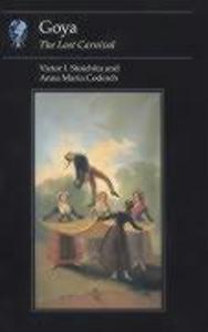 Goya als Taschenbuch