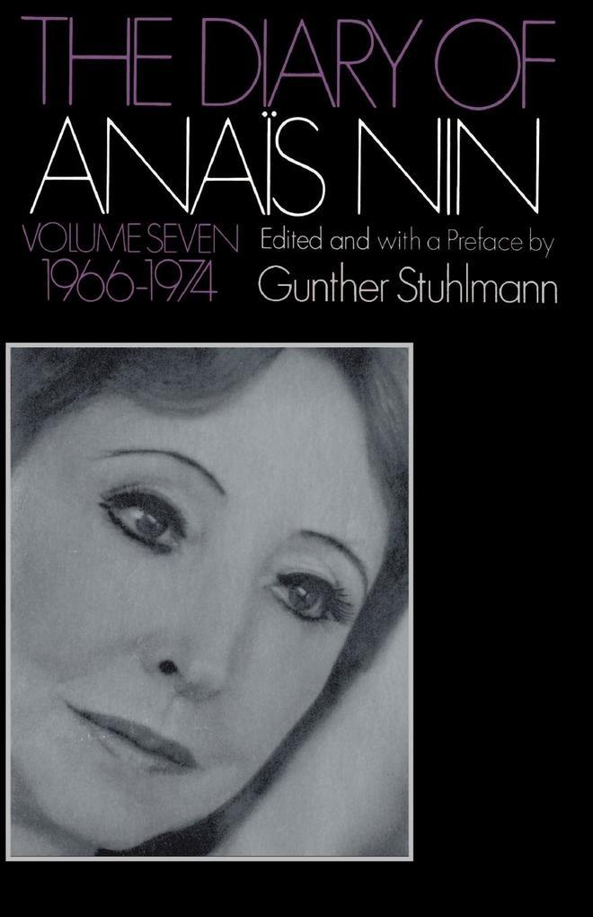 1966-1974 als Taschenbuch