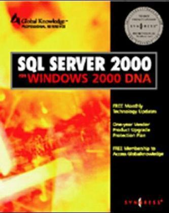 Designing SQL Server 2000 Databases als Taschenbuch
