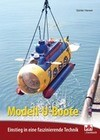 Modell-U-Boote