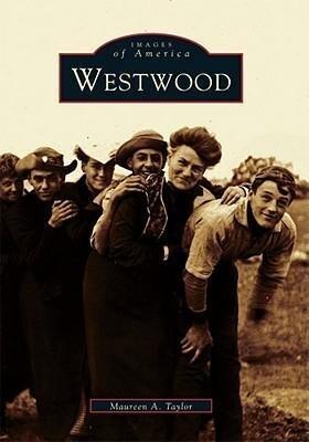 Westwood als Taschenbuch