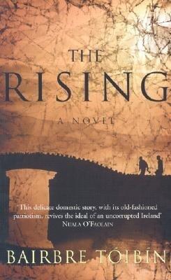 The Rising als Taschenbuch