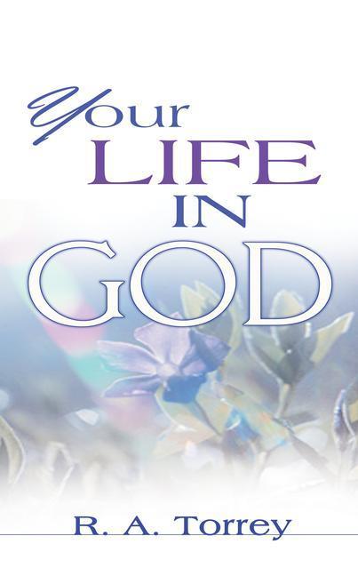 Your Life in God als Taschenbuch