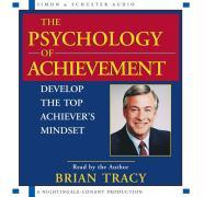 The Psychology of Achievement als Hörbuch